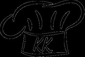 Kevins Küche